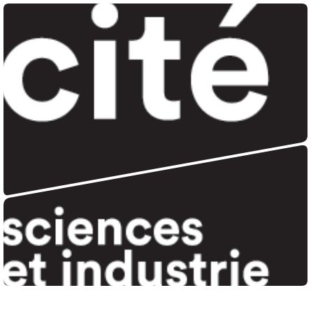 CITE DES SCIENCES ET DEL'INDUSTRIE