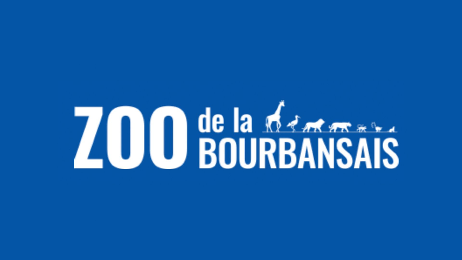 ZOO DE LA BOURBANSAIS Enfant*